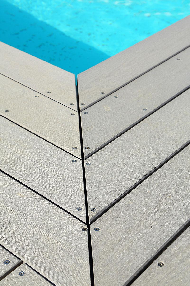 Terrasses Bois Composites Pergola Portail Clôtures Préau