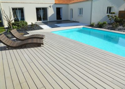 Terrasse composite piscine menuiserie - MSB 85 Talmont (3)