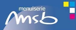 Menuiserie MSB