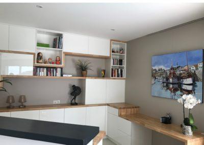 meubles spécifiques bois et blanc (3)
