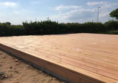 Terrasse bois les Sables d-Olonne-opt