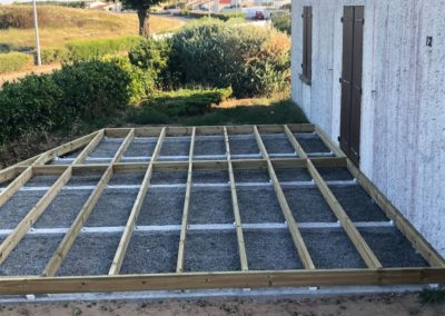 Terrasse bois les sables d-olonne préparation-opt