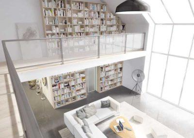 bibliotheque-Coulidoor