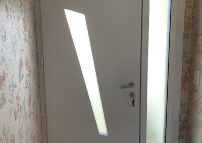 porte-entree-interieur-talmont-st-hilaire